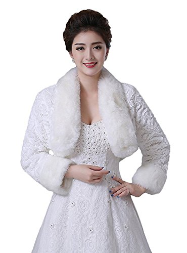 Wedding Dress Jackets Amazon Com