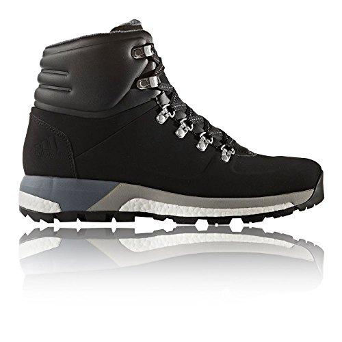 adidas CW Pathmaker Hiking Scarpe Black