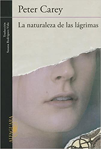 Entre Diamantes y Lágrimas (Spanish Edition)