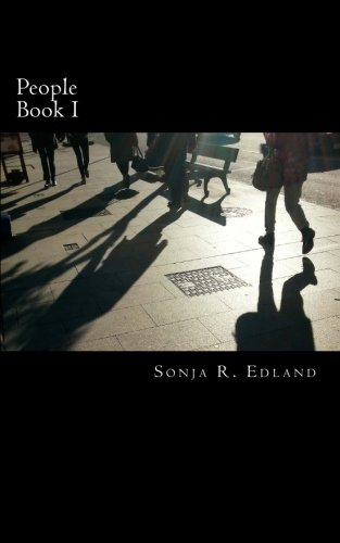 People  Book I pdf