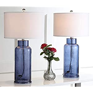 414DXKXBfzL._SS300_ Best Coastal Themed Lamps