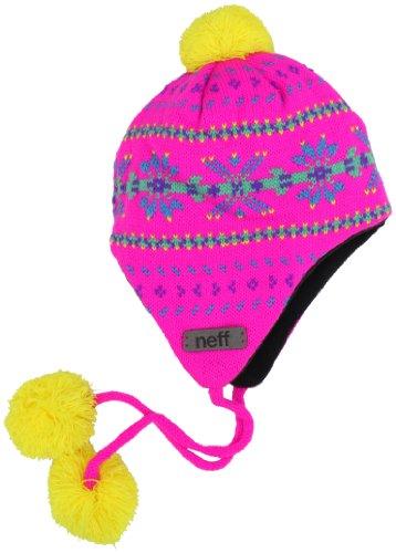 neff Women's Maria Beanie Hat