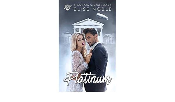 Platinum romance dating site
