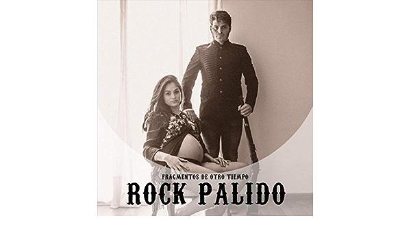 Ron and Rock de Rock Palido en Amazon Music - Amazon.es