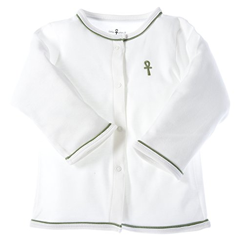little-pharo-100-extra-long-staple-egyptian-cotton-long-sleeved-shirt-ivory-with-green-piping-size-0