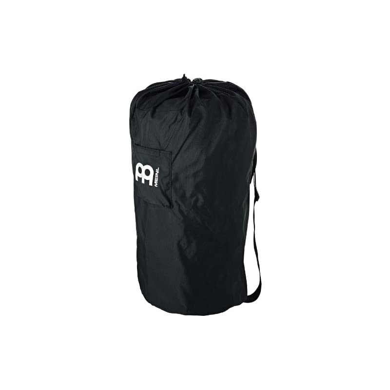 meinl-universal-conga-gig-bag-with