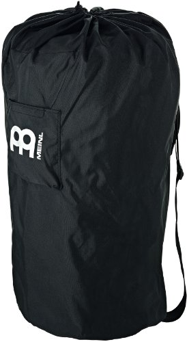 Meinl Percussion MSTCOB Conga Gig Bag For All Sizes, (Meinl Conga Bag)