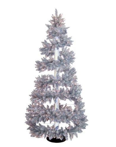 Seasonal Sensations Christmas Changing Bubble