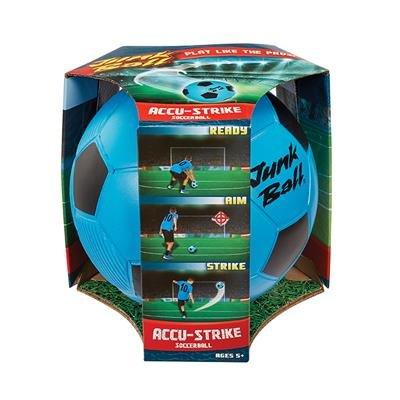 Junk Ball Accu Strike サッカーボール B07C2CFKJB