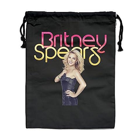 ^GinaR^ Britney Spears Poster Standard Shrink Pocket - Dive Computer Discount
