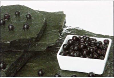 【Capfruit】冷凍フルーツ ミルティーユ(ブルーベリー) ホール【キャップフリュイ】