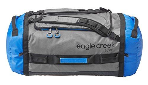 Eagle Creek Cargo Hauler Duffel 90L - Large - Import It All 80aacedd29