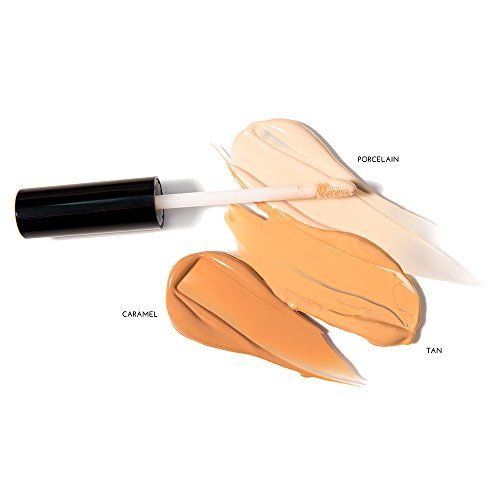 https://railwayexpress.net/product/nyx-professional-makeup-hd-photogenic-concealer-wand-nude-beige-with-neutral-undertones/