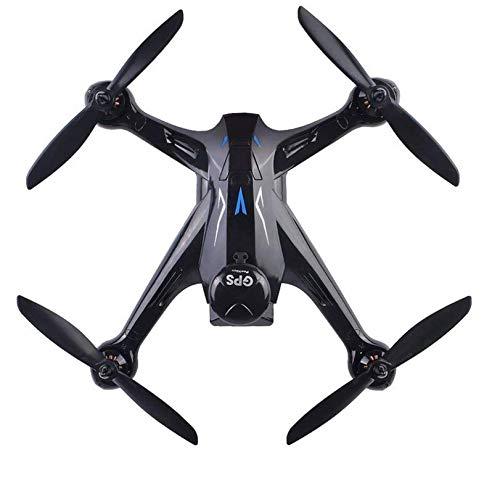contador genuino FODUIV Drone Profesional Profesional Profesional Drone GPS Aviones de Cuatro Ejes con Altura Fija 720P WiFi cámara Quadcopter RC Drone  mejor calidad mejor precio