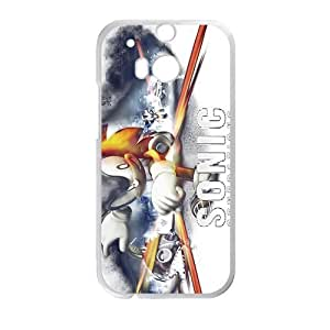 KORSE Sonic generations Cell Phone Case for LG G2