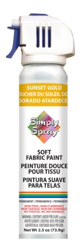 simply-spray-soft-fabric-paint-for-clothing-washables-sunset-gold