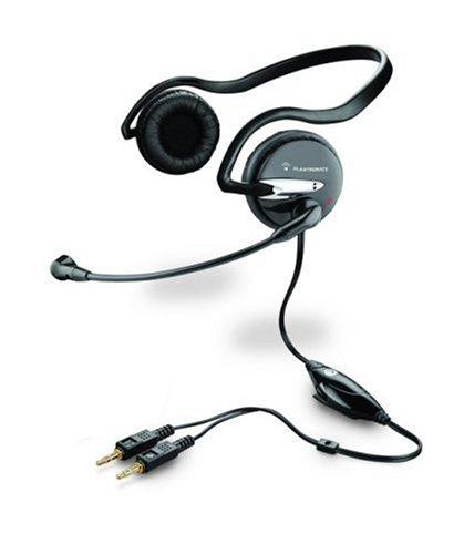 Head Plantronics Audio - 1