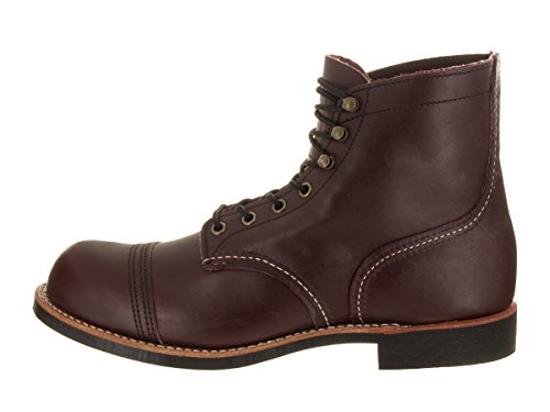 Red Wing Casual uomo Rot