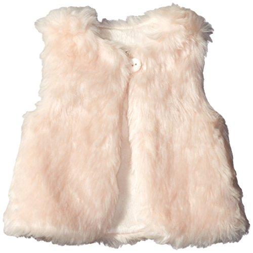 jessica-simpson-baby-girls-faux-fur-vest-pink-18-months
