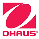 Ohaus ABS Hand-Held Portable Electronic Scale, 0-60g x 0.1g/60-120g x 0.2g