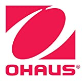 Ohaus : Pan,D90x14mm 3pcs,MB23 MB25