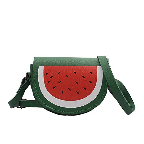 (DDKK backpack Cute Fashionable Handbag Shoulder Bags Small Coin Purse Crossbody Bags PU Leather for Children Kids Girls Toddler Baby)