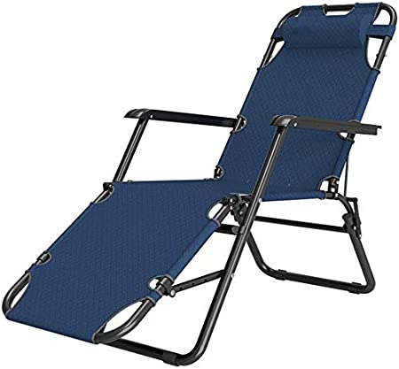 BH Fauteuils inclinables, fauteuils, chaises Fauteuil