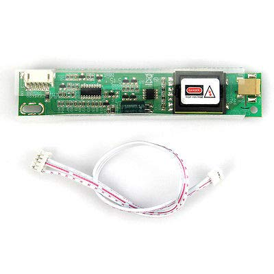 LCD LED screen Controller Driver Board kit for LP156WHB A1 TV+HDMI+VGA+USB TL