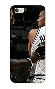 Blackducks Case For Samsung Galaxy S5 Cover Well-designed Hard Sports Nba Basketball San Antonio Spurs Kevin Garne Boston Celtics Tim Duncan Protector For New Year's Gift