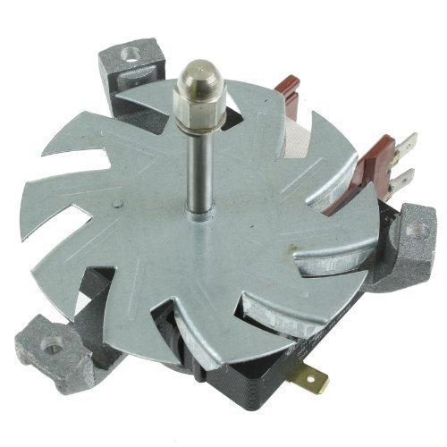 FLAVEL Cooker Fan Oven Motor