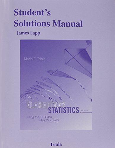 ti 83 manual - 9