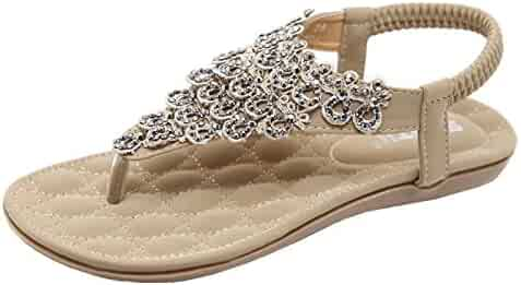 7004cc12e56e4 Shopping Shoe Size: 3 selected - Shoes - Women - Clothing, Shoes ...