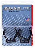Mag-Instrument-MAGASXD026-DCell-Maglite-Mounting-Brackets