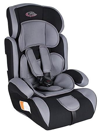 TecTake 400212 baby car seat - baby car seats: Amazon.co.uk: Baby