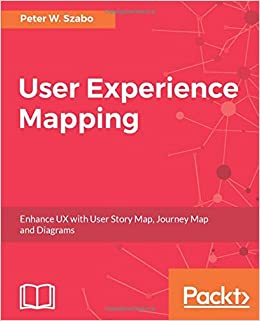 User Experience Mapping: Enhance UX with User Story Map, Journey Map on strategy map, making a career map, user journeys sample, employment experience map, client experience map, user experience map, wisconsin county map, work experience map, story map, career road map,