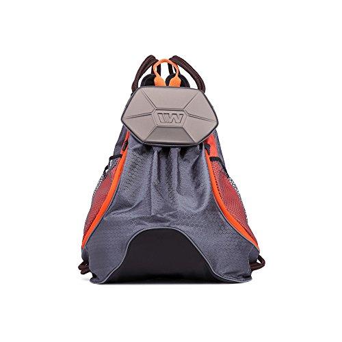 wellzher-smart-shield-sackpack-grey-orange