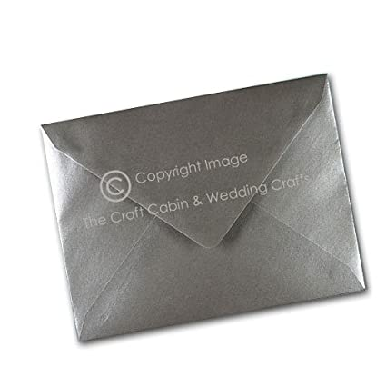 cartoncini doppi e buste C5 in carta riciclata stampabili formato DIN A5 serie UmWelt 10 Sets DIN A5 mit Umschlag Set di carta da lettere e buste in carta kraft colore sabbia