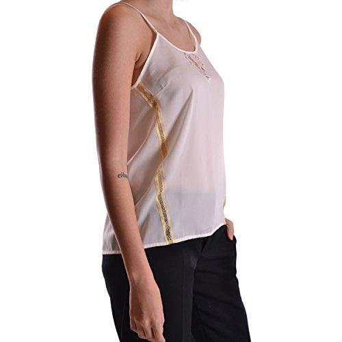 Camiseta Pt3147 Liu Blanco Pt3147 Jo Blanco Liu Jo Liu Camiseta UEx7S