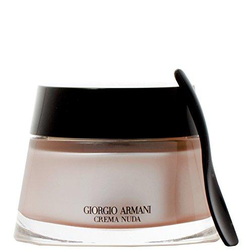 Crema Nuda by Giorgio Armani 05, 50ml