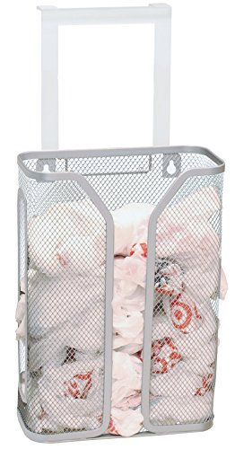 Compare Price To Cabinet Bag Holder Dreamboracay Com