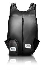 Matador FreeRain24 Waterproof Packable Daypack Backpack