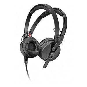 Best DJ Headphones 2017