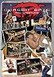 Dragon Gate Pro Wrestling: Live in L.A.
