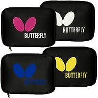 Butterfly Mariposa B Funda para Raqueta