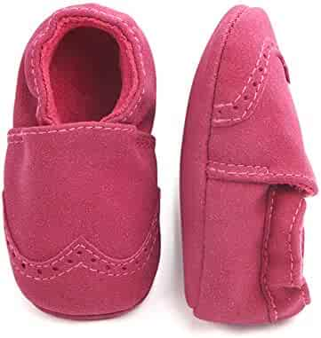 21250a5e2acee Shopping 12-18 mo. - Slippers - Shoes - Baby Girls - Baby - Clothing ...