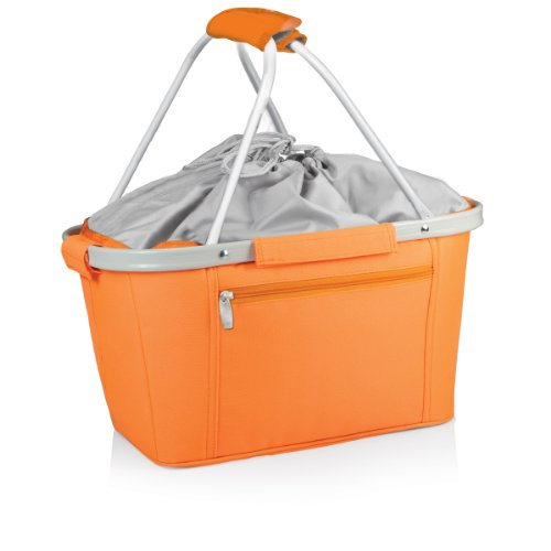 Picnic Time 'Metro' Insulated Basket, - Basket Picnic All Seasons