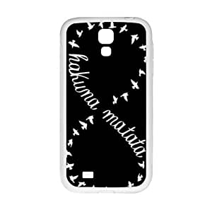 Cell Phone Case for Samsung Galaxy S4