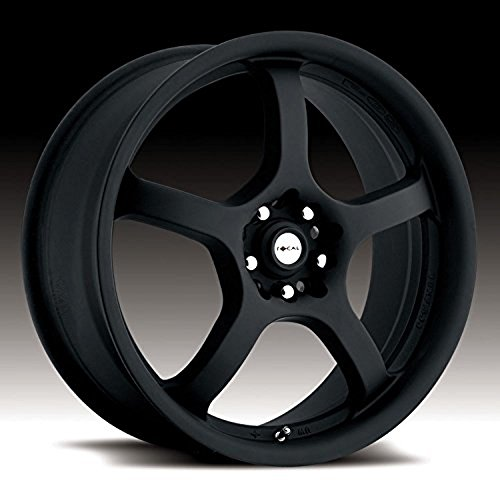 honda civic 1997 rims - 5