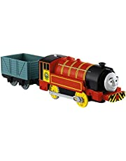 Fisher-Price  Thomas & Friends Trackmaster, Motorized Victor Engine