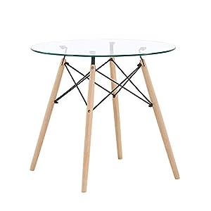 Modelo Dorafair - Mesa de comedor